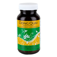 Best Natural Supplement For Concentration